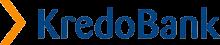logo-kredocash-com-ua